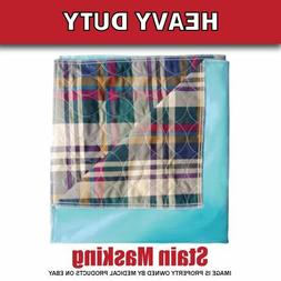 1 NEW BED PADS REUSABLE UNDERPAD 34x36 HOSPITAL MEDICAL INCO