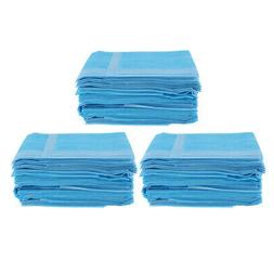 180 lot Underpads Incontinence Bed Pads Wetting Mat for Adul