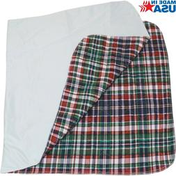 36 x 72 inches Big Size Washable Bed Pad / 3XL Incontinence