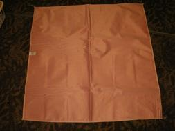 """3 MEDLINE SOFNIT 300 WASHABLE UNDERPADS 32""""X34"""" BED PAD INCO"""