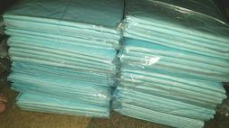 50 count of large bed pads great