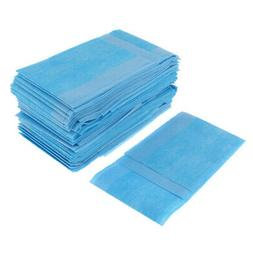 60x Underpads Incontinence Bed Pads Protection Mat for Patie