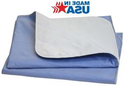 80 x 36 inches Big Size Washable Bed Pad / 3XL Incontinence