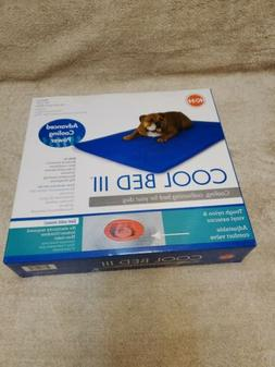 K & H Pet Products Medium Cool Bed III