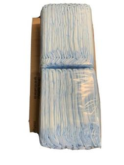 Disposable Bed Chair Wheelchair Incontinence Underpad Pads 1