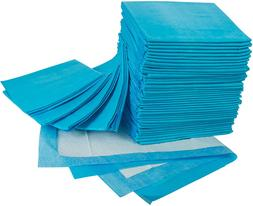 Remedies Disposable Underpad 23 X 36 Inches Ultra Absorbent