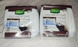 incontinence bed protectors disposable pads overnight absorb