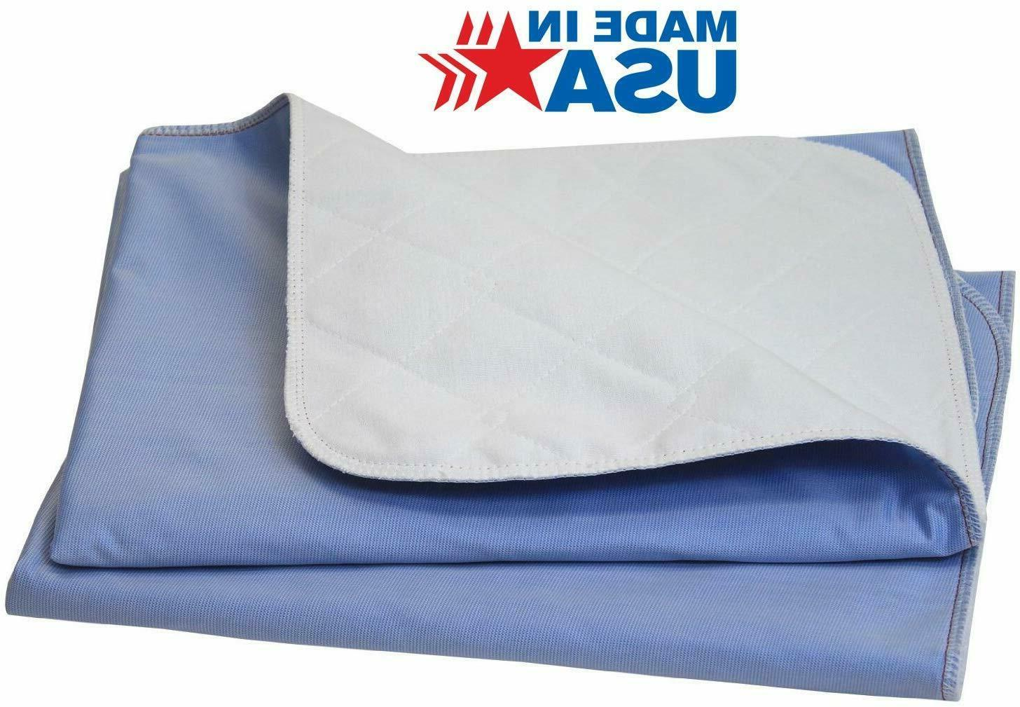 36x72 reusable adult bed pads underpad hospital