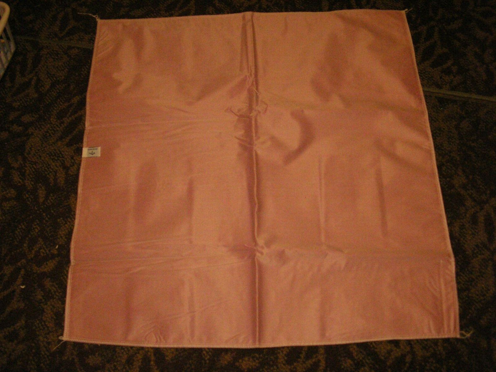 4 sofnit 300 washable underpads 32 x34
