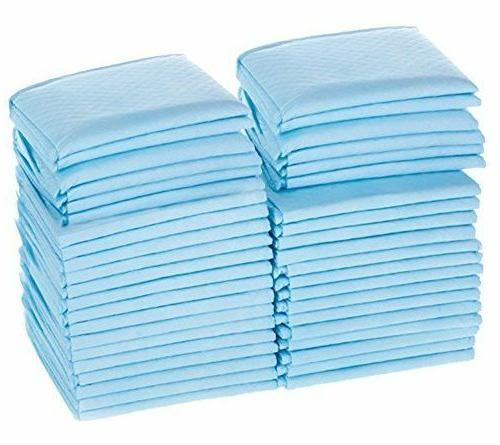 50 30x36 heavy absorbency adult bed disposable