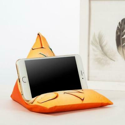 CARPRIE Tablet Pillow Pad Multi-angle Soft