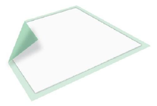 disposable 150 underpads regular absorbency