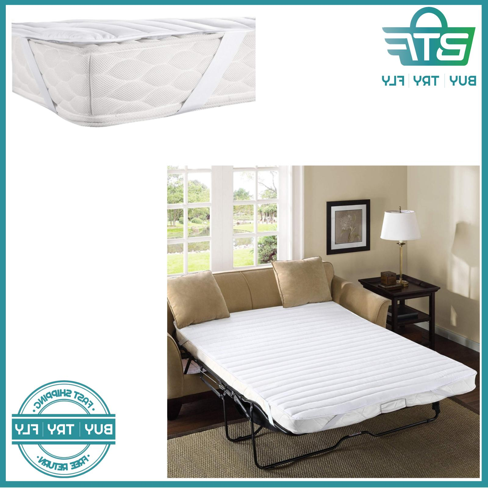 pull sofa hide a bed