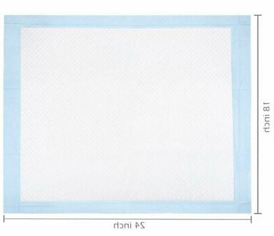 Small Disposable Leak-Proof Breathable Pad