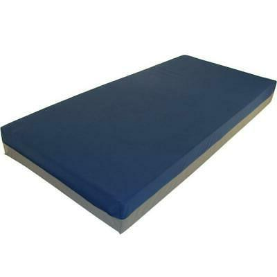 stryker acute care hospital bed pad
