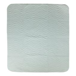 New Reusable Washable Bed Wetting Pee Pads for Kids,Elderly,