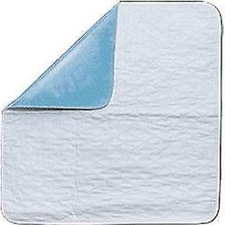 reusable bed pad by 34 x 36