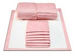 100 30X36 Ultra Absorbency Hospital Bed pee Pads Urinary Und